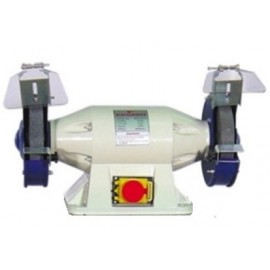 ESMERIL PROFESIONAL E+P 200 M 230V