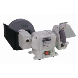 ESMERIL STANDARD V200/150 SA 230V COMBI.