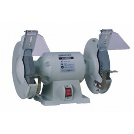 ESMERIL STANDARD V200 H 230V