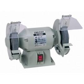 ESMERIL STANDARD V150 H 230V