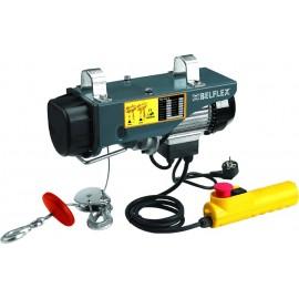 POLIPASTO ELECTRICO PBF-400E 1300W C/CAR