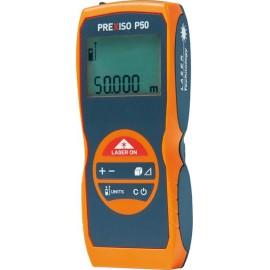 MEDIDOR LASER PREXISO P50 812717 50MT 2P