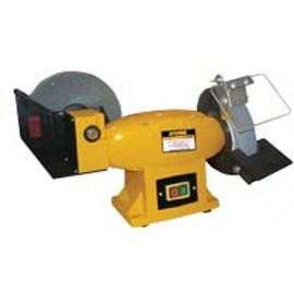 ESMERIL 580030 AY/150-200/COMBI 480W