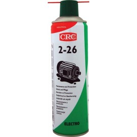 SPRAY ACEITE 2-26 200 ML DIELECTRICO
