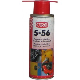 SPRAY ACEITE 5-56 200 ML MULTIUSO