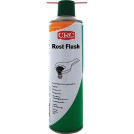 SPRAY AFLOJATODO 500ML ROSTFLASH ENFRIAD