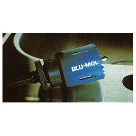 CORONA BIMET.BLUMOL M532/S-50,00 BLISTER