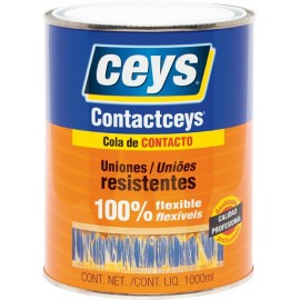 CONTACTCEYS 503407 1LT BOTE