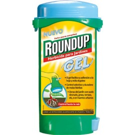 GEL HERBICIDA ROUNDUP 231364 150ML