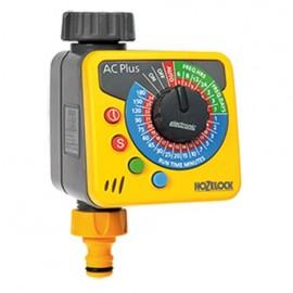 PROGRAMADOR DE RIEGO AC-1 PLUS 2700P0000