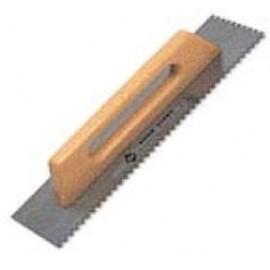 PEINE 65987/48CM R-10 MMC ACERO