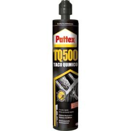 PATTEX FIJAR TQ500 280ML 698096