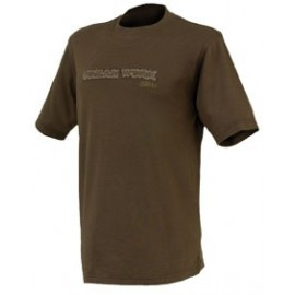 CAMISETA URBAN WORK WOOD MARR 8189 T-S