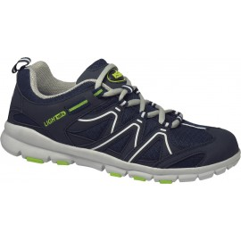 ZAPATO SPORT AZUL 6784 LIGHT NO EPI T-38