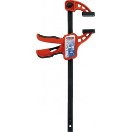 MORDAZA EXTENSIBLE QUICK-PIHER 150 MM