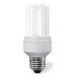 LAMPARA AHORRO DPRO E27-20W/825 220-240V