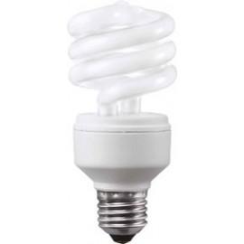 LAMPARA DTARMTW E27-08W/825-827 220-240V