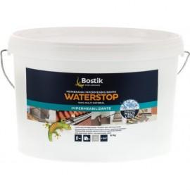 IMPERMEA.WATER STOP 30604096 BOTE 6KG