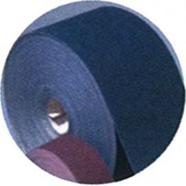 ROLLO LIJA TELA CORAKF271 120X50000 P040