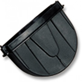 CAJETIN PLAST.P/RECOGEDOR 06110001