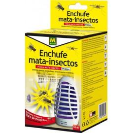 Preben Mata-Insectos Electrico 231409