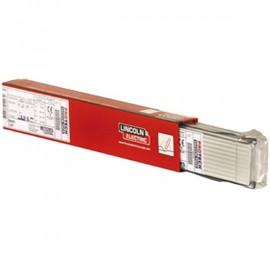 Electrodo Inox Linox 308L 2,5X350