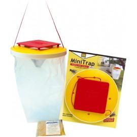 Preben Mini-Trap Cazamoscas 231081