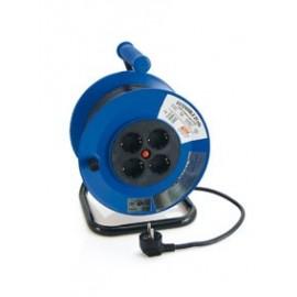 Extensible 770609-25M. 3X1,5 C/termostat