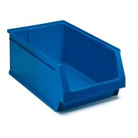 Gaveta Azul 252020-52 236X160X130