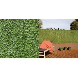 Seto Artificial Greenset 366 36 1,5X3