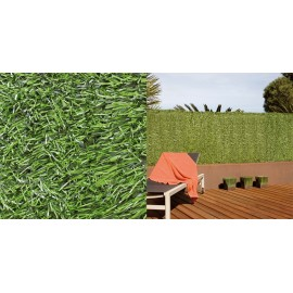 Seto Artificial Greenset 367 36 2X3