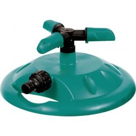 Aspersor Plastico 3 Brazos 9802410