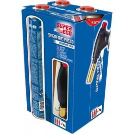 Pack Soplete Rofire+3Cargas P00555516