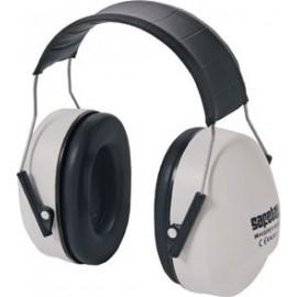 Protector Oidos Whisper 83000 Blanco