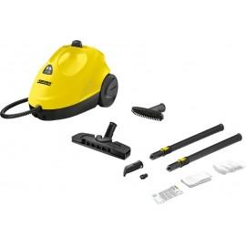 Limpiadora Vapor Sc 2 1500W 1.512-000.0