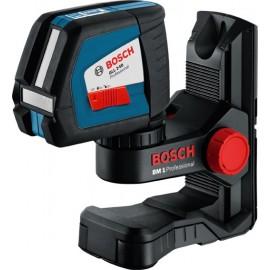 Nivel Laser Gll2-50 Profesional+Base Bm1