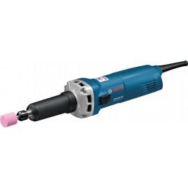 Amoladora Angular Recta Ggs 28 Lce 650W