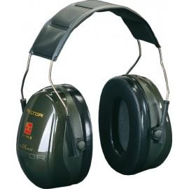 Protector Oidos H520A Peltor Optime Ii