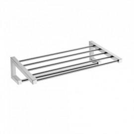 Prestatge porta-tovalloler / tovalloler LINEA