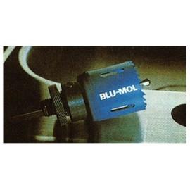 CORONA BIMET.BLUMOL M548/S-75,00 BLISTER