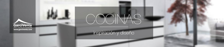 cocinasheader.jpg