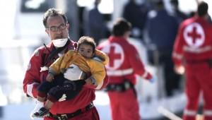 Cumplimos 16 años de colaboración ininterrumpida con Cruz Roja